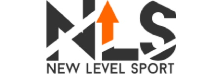 New Level Sport – Copywriter (płatny staż)