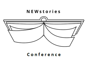 The 3rd NEWstories Conference - 6 March 2021